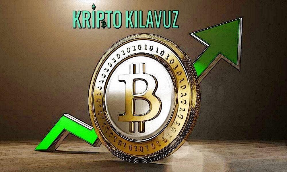 Venezuela'da Bitcoin Alım Satımı En Yüksek Seviyesine Ulaştı