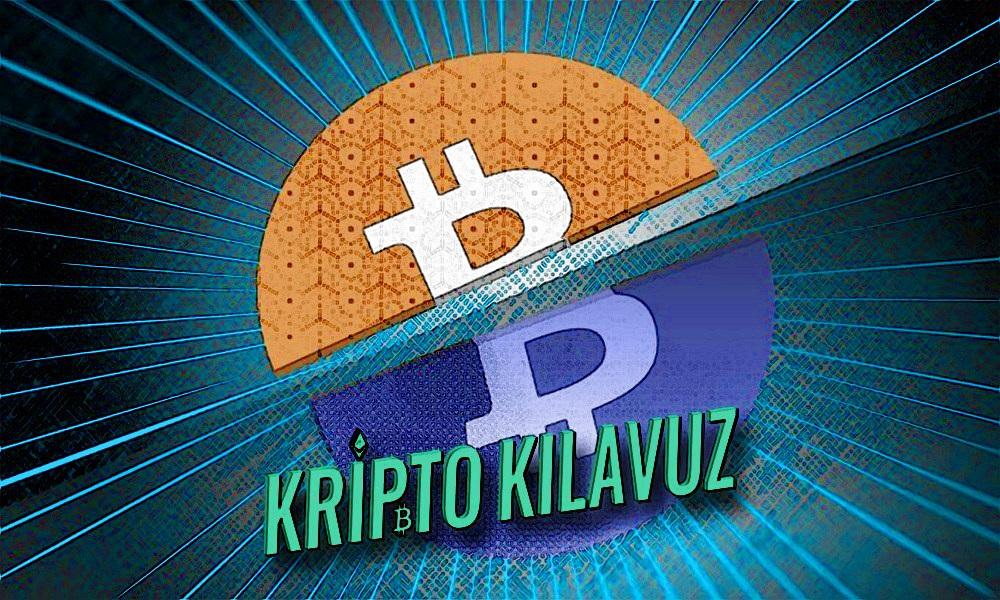 2019'da Bitcoin'in Artması Olası Değil!
