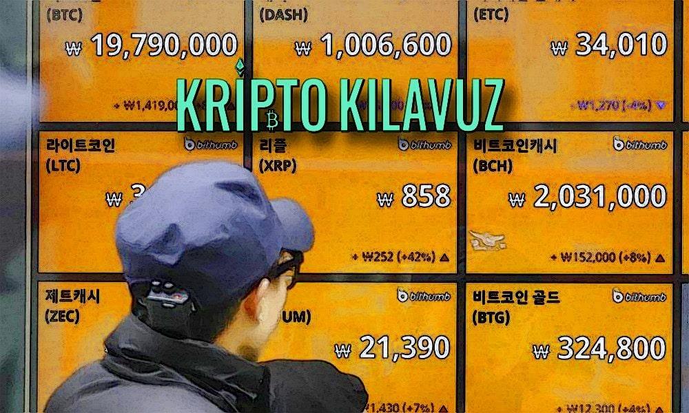 Bitcoin Şubat Ayındaki Artışı! Yeniden Düşebilir Mi?