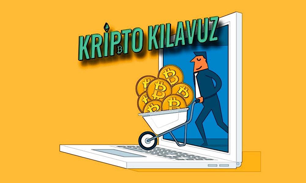 Bitcoin Ve Ethereum Faize Yatırma Amerika'daki Bankalar Tarafından Başlatıldı!