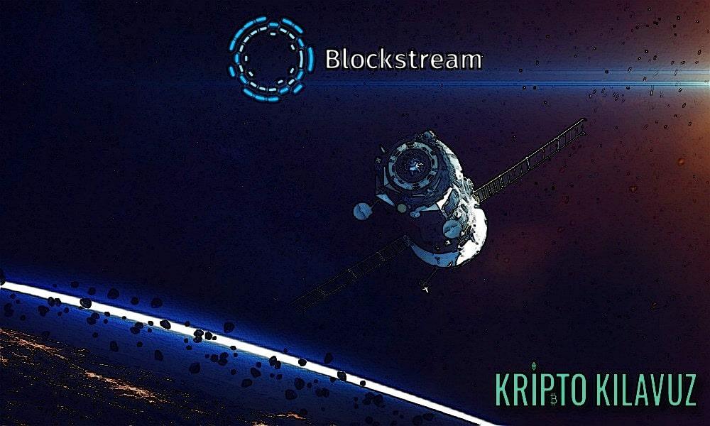 Blockstream'in Yeni Eklentisiyle Kolayca Kendi Lightning Network'ü Sayesinde Kurabileceksiniz!