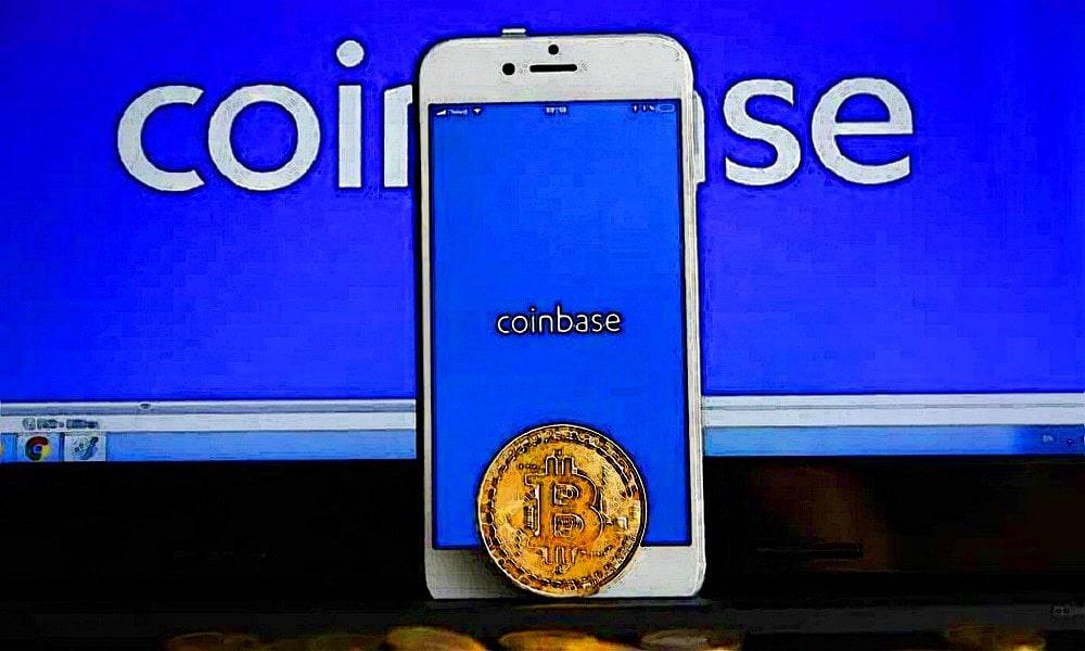 Coinbase Pro Likiditeyi Arttırmak İçin Fiyatları Yükseltti!