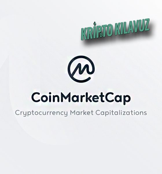CoinMarketCap İki Yeni Kripto Para Endeksi