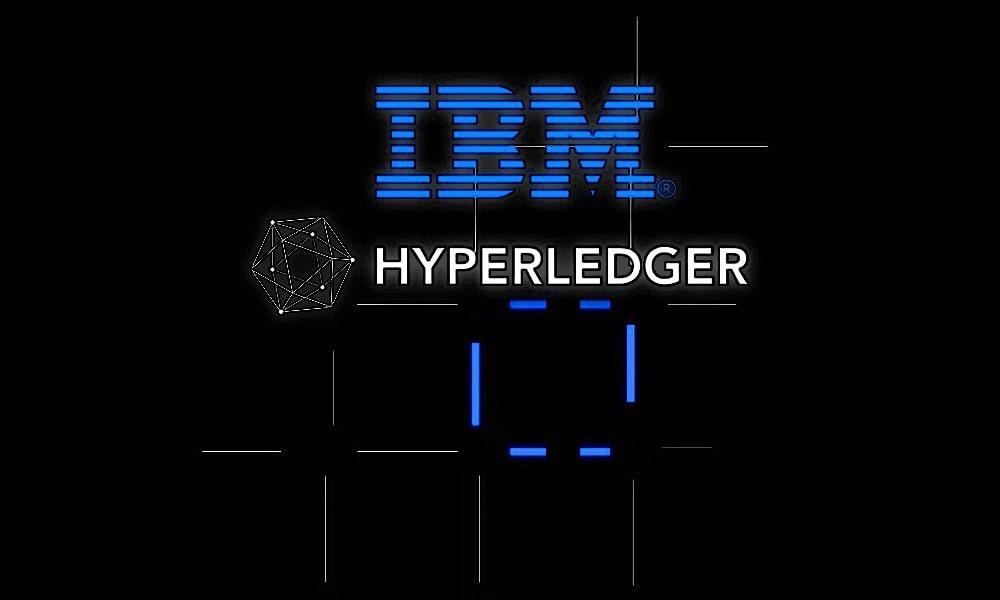 Fransız Mahkemesi Katipleri, Kurumsal Kayıt İçin IBM Blockchain Platformunu Kullanacak
