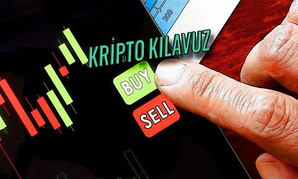 Japon E-Ticaret Devi Yeni Bir Kripto Para Borsası Başlatıyor!