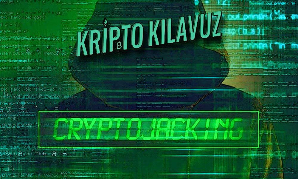 Kötü Amaçlı Yazılım Kripto Ve Kripto Para Ticaretinde Çalışan Kişileri Hedefliyor