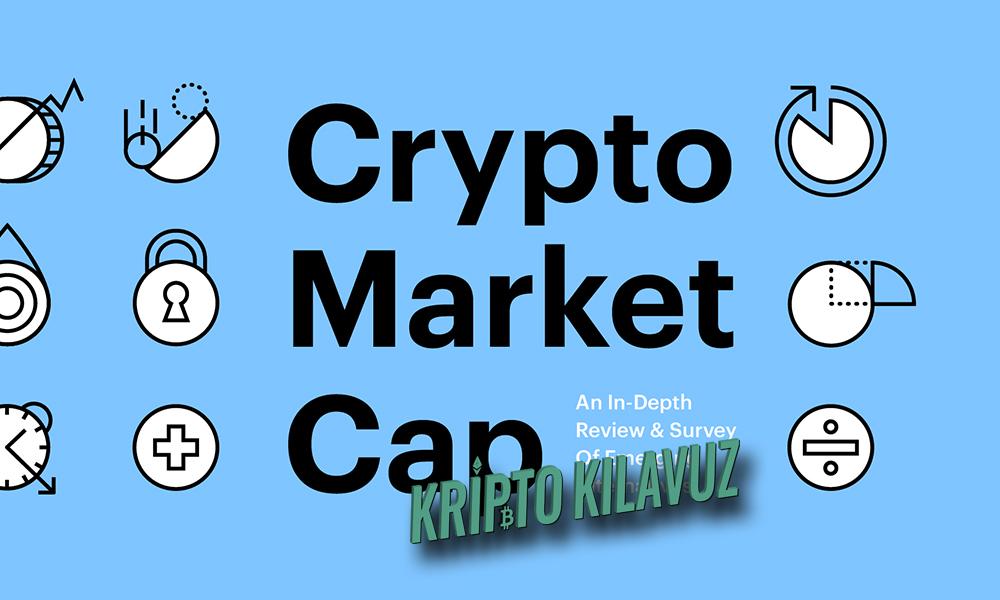 Kripto Analiz Firması Messari Sahte Borsa Hacimlerine Yönelik Yeni Bir Endeks Sunacak!