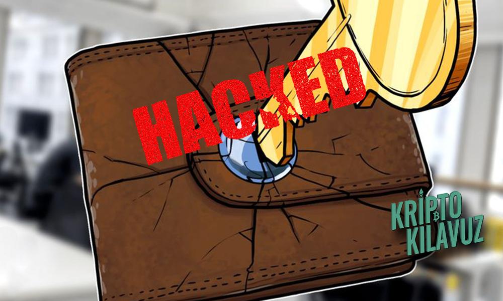 Kripto Para Borsası Bithumb Hacklendiğini Bildirdi!
