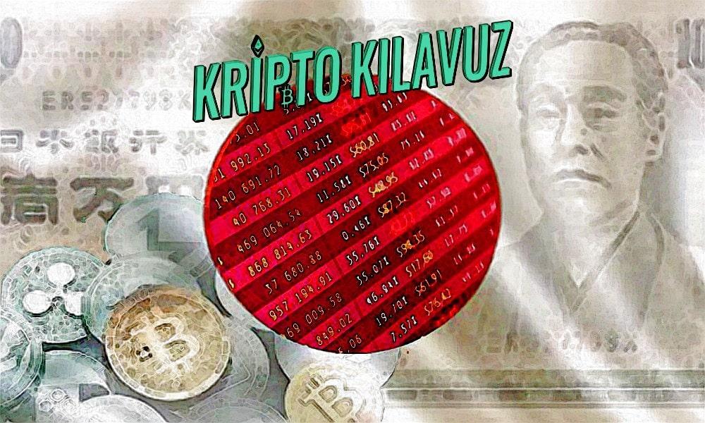 Kuzey Kore'nin Asya Kripto Para Borsalarından Hack Yoluyla 571 Milyon $ Çaldığı İddia Edildi