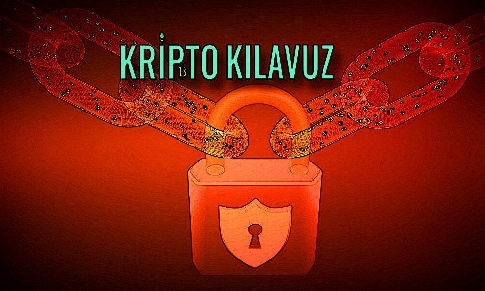 Malta Blockchain Ve Kripto Para Düzenlemesi! Yeni Denetmen Bir Kurul Mu Var?
