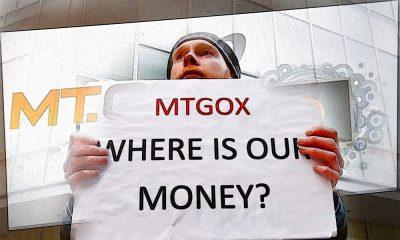 MtGox Kaybolan Kripto Para Taleplerini İşleme Koyulacağını Açıkladı!