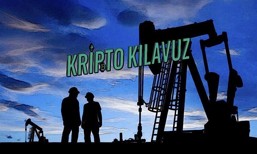 Petrol ve Gaz Devi Shell Blockchain Analistleri Arıyor