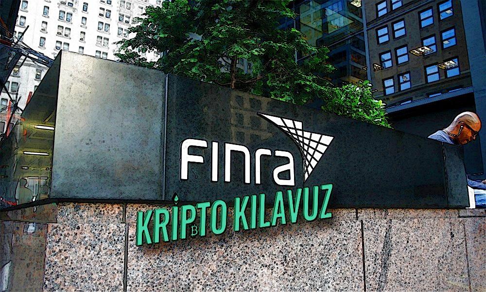 ABD SEC ve FINRA, Haziran Ayındaki Ortak Komisyoncu-Bayi Toplantısında Kripto Varlıkları Tartışacak!