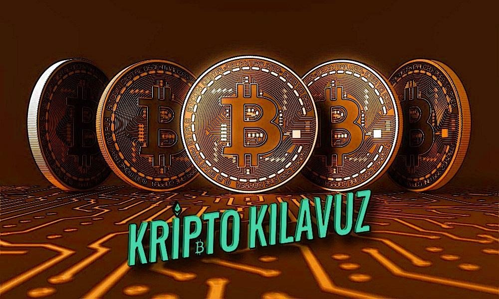 Bir Kripto Para Muhabiri, Brexit Ve SEC Onay Şakası Bitcoin Artmasındaki Olası Katalizörler Olabilir!