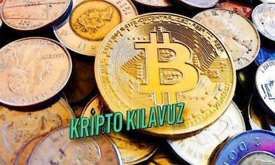 Bitcoin İle 450 Bin $'lık Kara Para Aklaması Sonucu 4 Yıl Boyunca Hapis Cezasına Çarptırıldı!