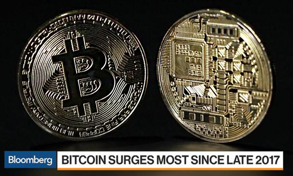 Bitcoin'in 10 Yıllık Kısa Tarihi