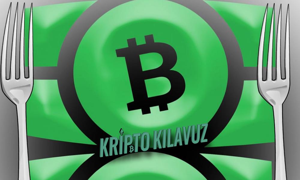 Bitcoin SV Madencileri Fork'tan Beri 2.2 Milyon Dolarlık Brüt Kayıp Gördü: BitMEX