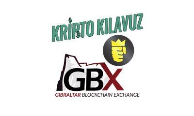 Cebelitarık Menkul Kıymetler Borsası Tokenizasyon Teknoloji Şirketiyle Ortaklık Kurdu