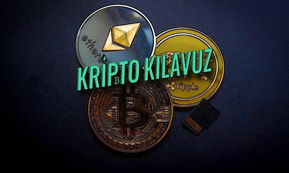 Coincheck Kripto Para Borsası İşlem Masasına Ethereum Ve Ripple'ı Kattı