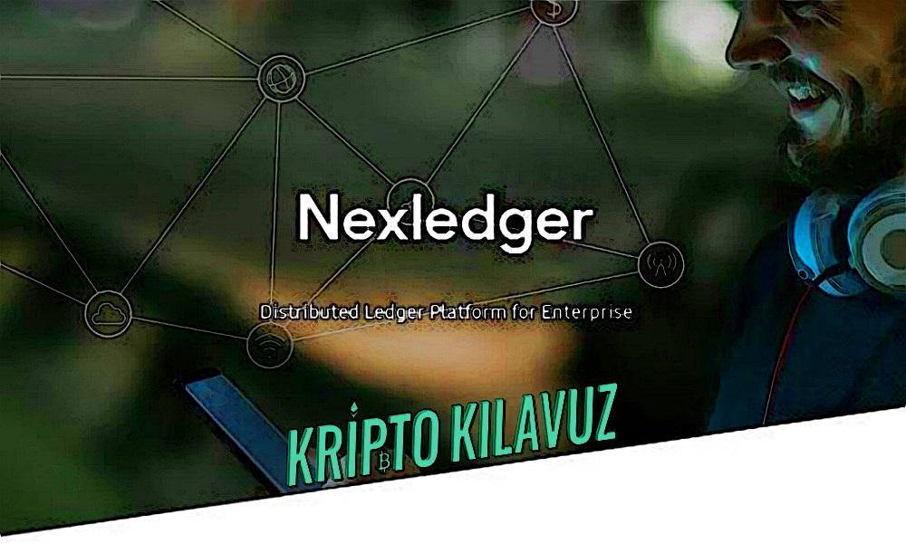 Hintli IT Teknoloji Devi Mahindra Samsung'un Nexledger Blockchain'i Kullanacak