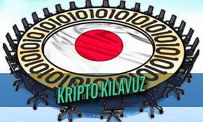 Japonya Finansal Hizmetler Ajansı (FSA) Bitcoini Sanal Para Birimi Olarak Tanımlamayacak!