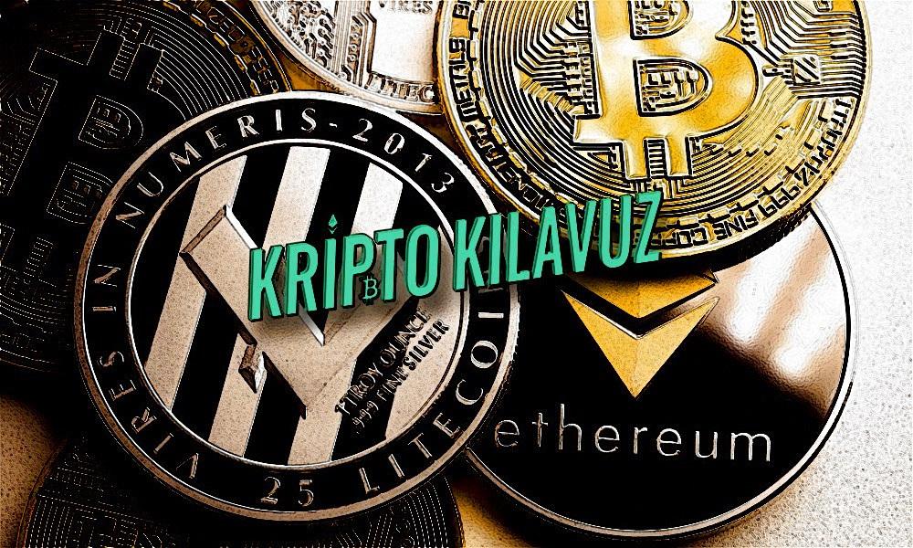Kripto Para Borsası IronX, 26 Milyon Dolarlık ICO Başlattı!