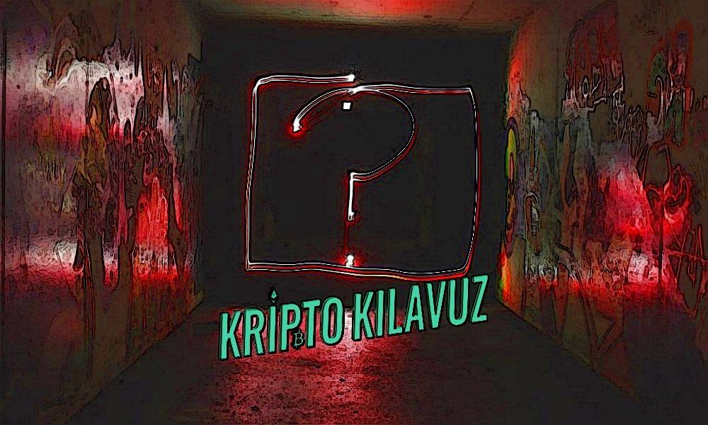 KuCoin Borsası Blokları Tarafında, RChain Kripto Cüzdanının Token Scam'ine Katıldığı İddiası