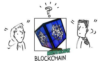Londra Merkezli Blockchain Startup'ı LSE'nin Hisse Senedi Tokenleri ile 3,9 Milyon Dolar Kazandı!