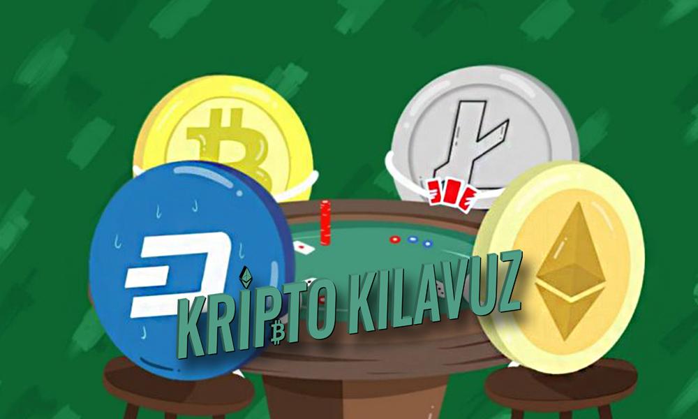 Oyun Şirketi Unitopia, Blockchain Tabanlı Steam Benzeri Oyun Platformu Oluşturmak İçin 5 Milyon Dolar Yatırım Aldı
