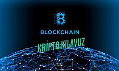 R/GA, Blockchain Girişimi Yaratmak İçin Yerel Blockchain Firmaları ile Ortaklara Girdi
