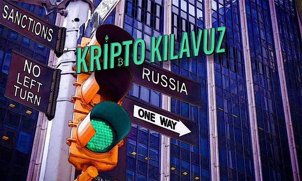 Rusya Cumhurbaşkanı Danışmanı Kırım'da Kripto Para Birimi Önerdi