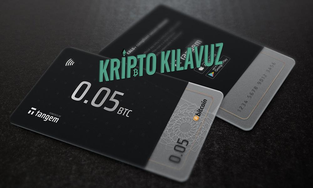 """SBI Group, """"Akıllı Kart"""" Kripto Para Cüzdanı Üreticisine 15 Milyon Dolar Yatırım Yapıyor"""