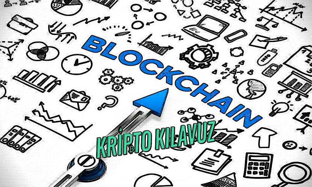 Sigorta Şirketi Marsh ABD Müşterilerine Blockchain Tabanlı Sigorta App'ini Sunacak