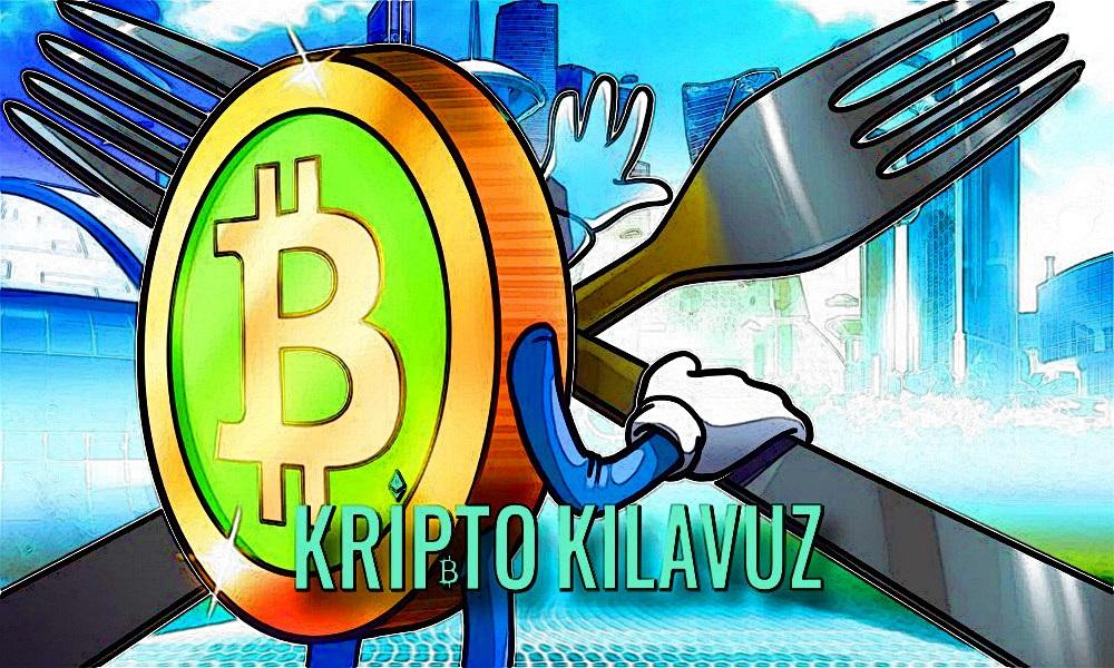 Topluluk Anketinin Ardından Kraken, Bitcoin SV'yi Değiştiriyor!
