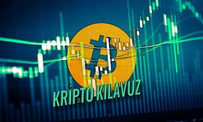 Bitcoin Analizi, Bitcoin 5.700 Doları Geçti!