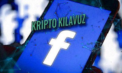 MIT Profesörü Christian Catalini Facebook Coin ile Çalışıyor!