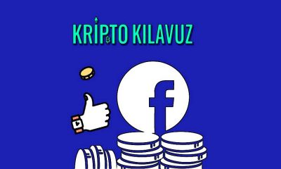 Facebook Coin'in Whitepaper'ı Çıkış Tarihi! Facebook Kaynakları